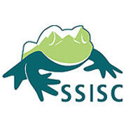 ssisc_profilepic