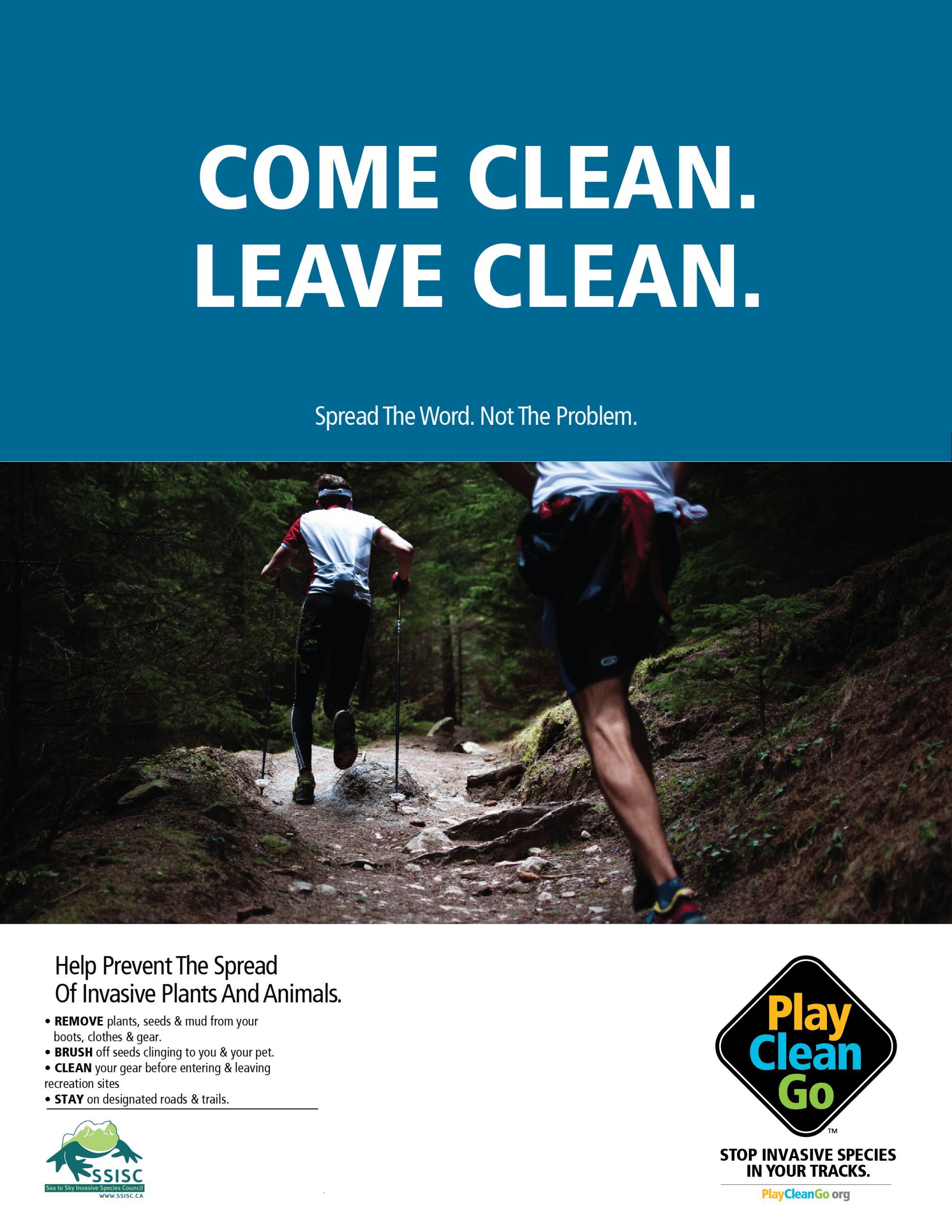 PCG-SSISC-Poster-Trail-Running-no-partners-PNG